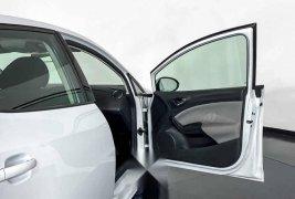 43380 - Seat Ibiza 2014 Con Garantía