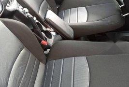 Mazda CX-3 iSport Automática 2018 Seminueva