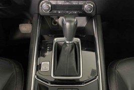 Mazda CX-5 2018 barato en Cuauhtémoc