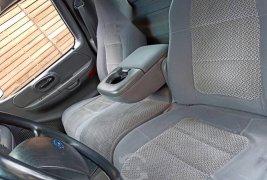 Ford F-250 XLT Automática 2009 Excelente