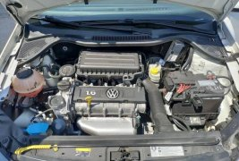 Volkswagen Vento 2018 1.5 Comfortline Mt