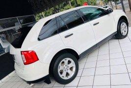 Se vende urgemente Ford Edge SE 2011 en Guadalajara