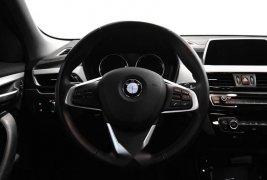 BMW X2 2019 2.0 L4 20i Executive Plus At