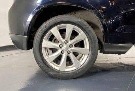 47663 - Mitsubishi ASX 2014 Con Garantía