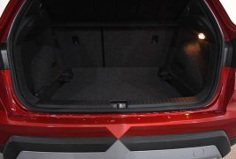 Seat Arona 2019 1.6 Xcellence At