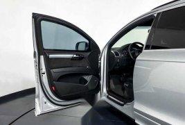 46455 - Audi Q7 2015 Con Garantía