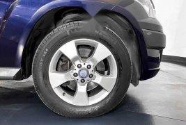 41980 - Mercedes-Benz Clase GLK 2010 Con Garantía
