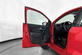 44808 - Volkswagen Vento 2016 Con Garantía