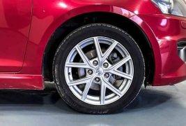 27026 - Suzuki Swift 2016 Con Garantía