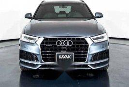 45946 - Audi Q3 2018 Con Garantía