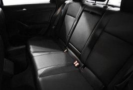 Volkswagen Jetta 2019 impecable en Tlalnepantla