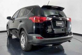 41148 - Toyota RAV4 2015 Con Garantía