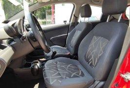 Se pone en venta Chevrolet Spark 2014