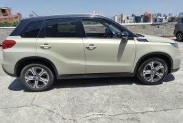 Suzuki Vitara 2016 en buena condicción