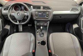 Se vende urgemente Volkswagen Tiguan 2020 en Puebla