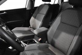 Volkswagen Tiguan 2020 barato en Tlalnepantla