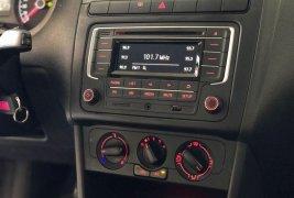 Volkswagen Vento Comfortline 2020 impecable en Álvaro Obregón