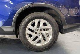 43997 - Honda CRV 2016 Con Garantía
