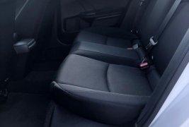 Venta de Honda Civic i-Style 2020 usado Automática a un precio de 385000 en Tlalnepantla