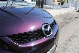 Mazda CX-7 2010 usado en Querétaro