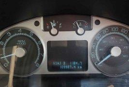 Venta de Mercury Mariner 2009 usado Automatic a un precio de 146800 en Benito Juárez
