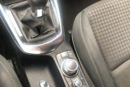 Pongo a la venta cuanto antes posible un Mazda 2 en excelente condicción