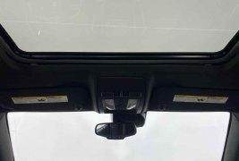 Se vende urgemente Cadillac SRX 2014 en Juárez