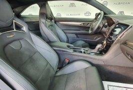 Cadillac CTS 2016 en buena condicción