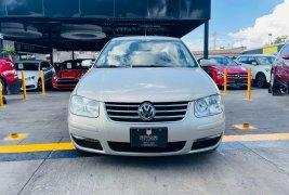 Volkswagen Clásico 2011 barato en Guadalajara