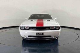 Dodge Challenger 2014 en buena condicción