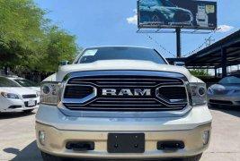 RAM Ram 2500 2017 barato en Hermosillo