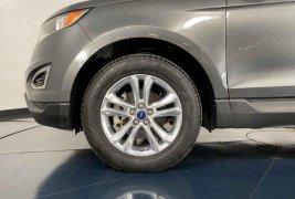 Venta de Ford Edge 2016 usado Automatic a un precio de 357999 en Juárez