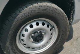 Toyota Hilux 2018 en buena condicción