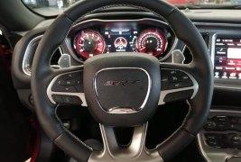 Dodge Challenger 2016 en buena condicción