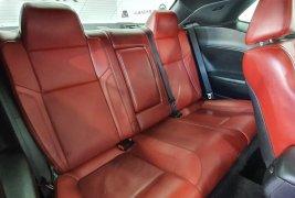 Dodge Challenger 2016 barato en Centro