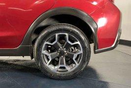 Se pone en venta Subaru Impreza 2014