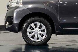 Venta de Toyota Avanza 2018 usado N/A a un precio de 212999 en Juárez