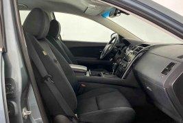 Se vende urgemente Mazda CX-9 2013 en Juárez