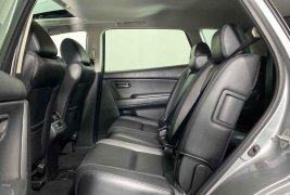 Se vende urgemente Mazda CX-9 2012 en Juárez