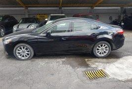 Mazda 6 2014 impecable en Benito Juárez