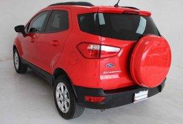 Ford EcoSport 2018 barato en Venustiano Carranza