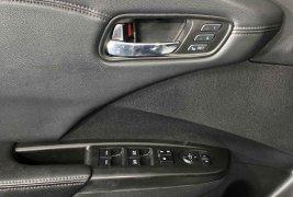 Venta de Acura RDX 2013 usado Automatic a un precio de 267999 en Juárez