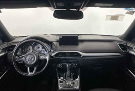 Venta de Mazda CX-9 2017 usado Automatic a un precio de 494999 en Juárez