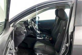 Mazda 2 2019 usado en Juárez