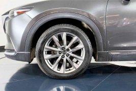 Auto Mazda CX-9 2016 de único dueño en buen estado