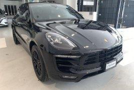 Se vende urgemente Porsche Macan 2017 en Las Margaritas
