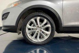 Se vende urgemente Mazda CX-9 2011 en Juárez