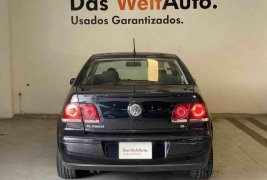 Volkswagen Clásico 2013 barato en Álvaro Obregón