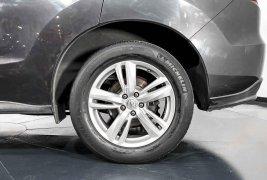 Se vende urgemente Acura RDX 2015 en Juárez