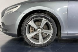 Se vende urgemente Volvo V40 2017 en Juárez